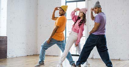 Formación gratuita en didactica-de-la-danza-moderna
