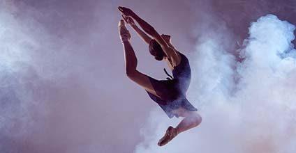 Formación gratuita en didactica-del-ballet-clasico
