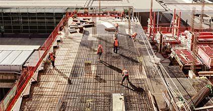Formación gratuita en digitalizacion-industrial-cemento-4-0
