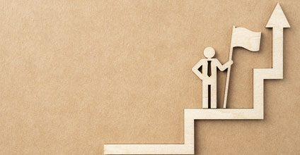 Formación gratuita en Dirección por objetivos y gestión del desempeño