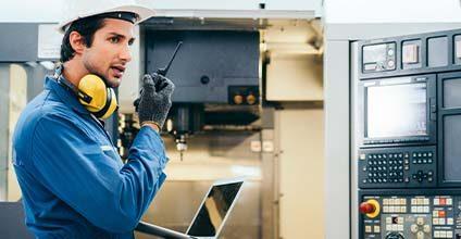 Formación gratuita en diseno-de-productos-de-fabricacion-mecanica