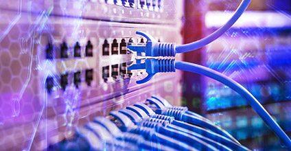 Formación gratuita en Diseño de redes LAN
