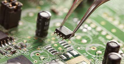 Formación gratuita en diseno-y-montaje-de-circuitos-electronicos