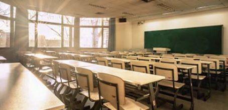 Curso de Documentos institucionales en los centros educativos en Adalid Madrid – Calle Sebastián Herrera
