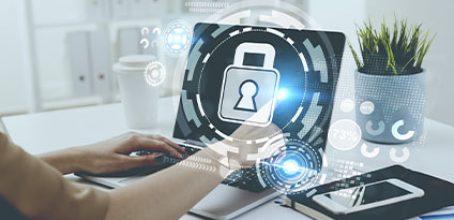Curso de Especialista en seguridad en Internet en Valladolid