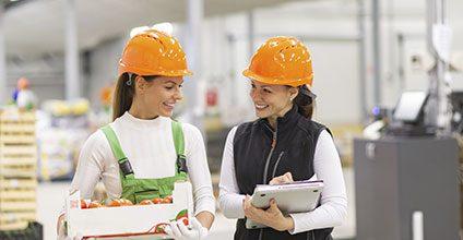 Formación gratuita en Formación de auditores de certificación de productos UNE-EN 45011