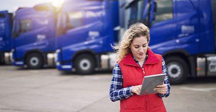 Formación gratuita en funcion-logistica-y-optimizacion-de-costes-online