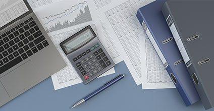 Formación gratuita en gestion-contable-de-una-empresa-contaplus-online