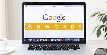Formación gratuita en Google AdWords y sus aplicaciones publicitarias