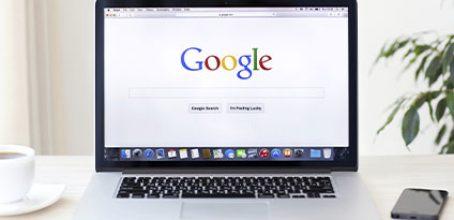 Curso de Google y sus aplicaciones en Ibecon – Córdoba
