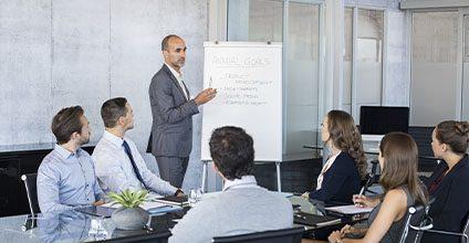 Formación gratuita en habilidades-directivas