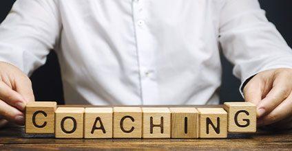 Formación gratuita en herramientas-de-coaching-nivel-2-online
