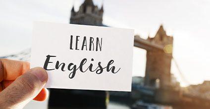 Formación gratuita en https://grupoaspasia.com/es/cursos/basic-english-a2-iniciacion-presencial/