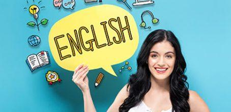 Cursos gratis de Inglés A1
