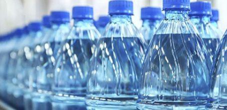 Curso de La industria del agua de bebida envasada en Ibecon – Parla