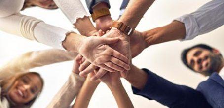 Curso de Legislación de las cooperativas laborales: actualización en Madrid
