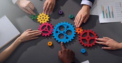 Formación gratuita en liderazgo-de-equipos