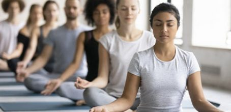 Cursos gratis de mindfulness