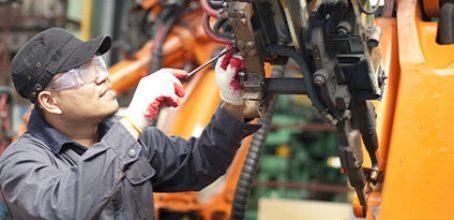 Cursos gratis de montaje-y-mantenimiento-mecanico-presencial