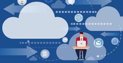 Formación gratuita en Ofimática en la nube: Google Drive