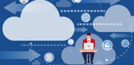 Cursos gratis de Ofimática en la nube: Google Drive
