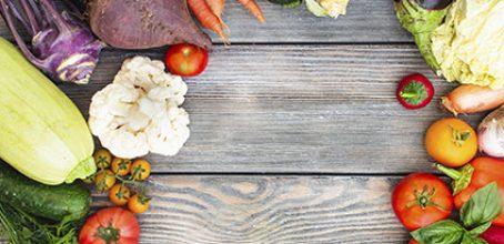 Curso de Producción integrada en frutales y hortalizas en Ibecon – Parla