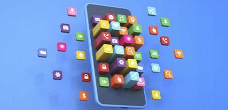 Curso de Programación de aplicaciones Android en Salamanca