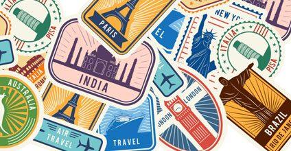 Formación gratuita en Promoción turística local e informacion al visitante