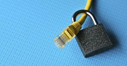 Formación gratuita en Protección de equipos en la red