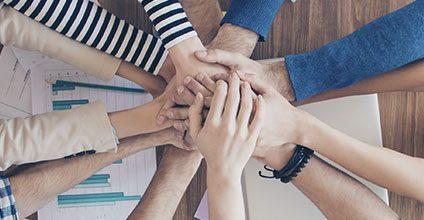 Formación gratuita en Proyecto Grow: liderazgo y gestion de equipos
