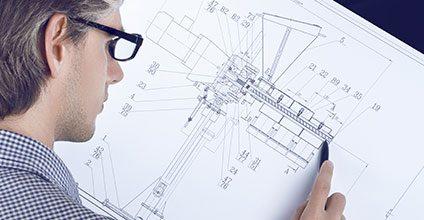 Formación gratuita en Revit architecture en entorno BIM avanzado