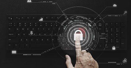 Formación gratuita en Seguridad en equipos informáticos