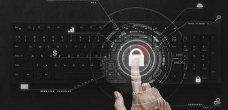 Cursos gratis de Seguridad en equipos informáticos