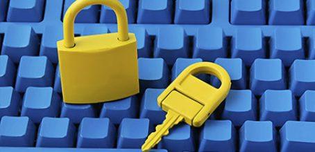 Curso de Seguridad informática en Güimar