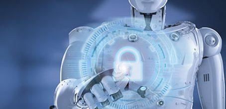 Curso de Seguridad informática y firma digital en Las Navas del Marqués