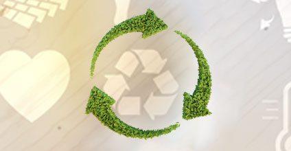 Formación gratuita en Sistema de gestión medioambiental: ISO 14001