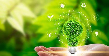 Formación gratuita en Sistemas de gestión ambiental: introducción
