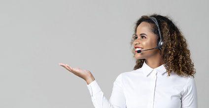 Formación gratuita en Técnicas de relajación para la atención telefónica