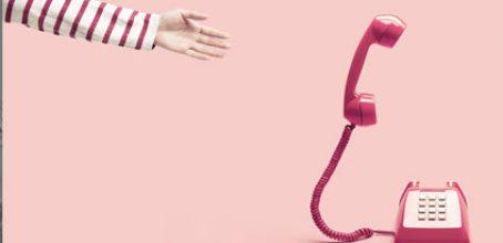 Cursos gratis de Tecnicas de ventas telefónicas en telemarketing