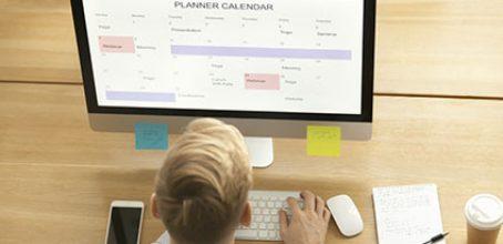 Trabajo colaborativo Planner Microsofr 365