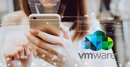 Formación gratuita en Virtualización de servidores y escritorios con VMware