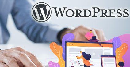 Formación gratuita en WordPress