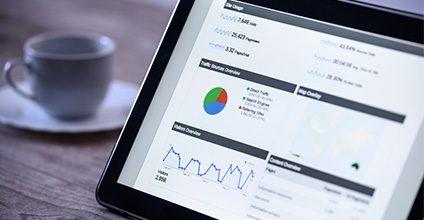Formación gratuita en Google Analytics y Google Metatags