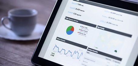 Google Analytics y Google Metatags