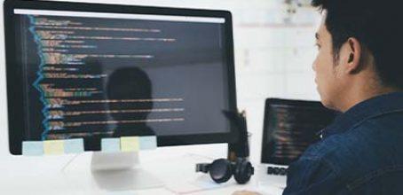 Cursos gratis de analista-programador-cobol
