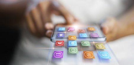 Curso de Desarrollo de aplicaciones para dispositivos móviles en Adalid – Valladolid