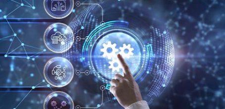 Curso de Desarrollo tecnológico de los procesos productivos en Insem – Valladolid