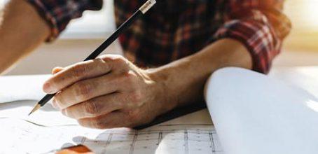 Curso de Nuevas tecnologías. Informática para oficinas técnicas; CAD, Excel y Presto en Sotillo de la Adrada