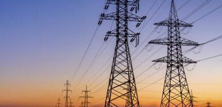 Curso de Operaciones auxiliares de montaje de redes eléctricas en Formatec – Burgos