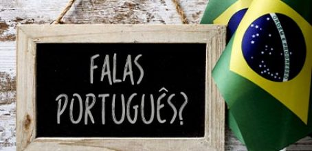 Curso de Portugués A1 en Instituto Europa – Pozuelo de Alarcón